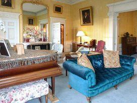Dalvey House - Scottish Lowlands - 948705 - thumbnail photo 10