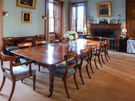 Dalvey House - Scottish Lowlands - 948705 - thumbnail photo 11