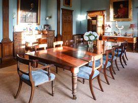 Dalvey House - Scottish Lowlands - 948705 - thumbnail photo 12