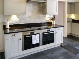 Dalvey House - Scottish Lowlands - 948705 - thumbnail photo 13