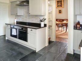 Dalvey House - Scottish Lowlands - 948705 - thumbnail photo 14