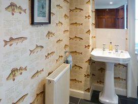 Dalvey House - Scottish Lowlands - 948705 - thumbnail photo 42