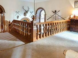 Dalvey House - Scottish Lowlands - 948705 - thumbnail photo 15