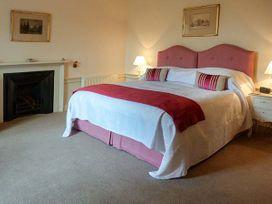 Dalvey House - Scottish Lowlands - 948705 - thumbnail photo 17