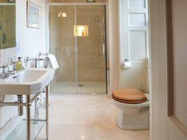 Dalvey House - Scottish Lowlands - 948705 - thumbnail photo 18