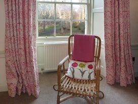 Dalvey House - Scottish Lowlands - 948705 - thumbnail photo 19