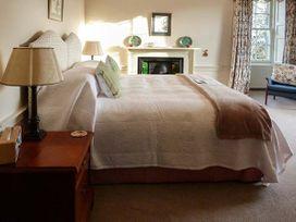 Dalvey House - Scottish Lowlands - 948705 - thumbnail photo 21