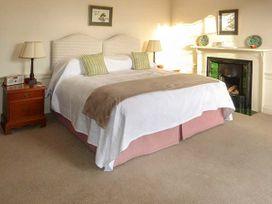 Dalvey House - Scottish Lowlands - 948705 - thumbnail photo 20
