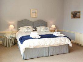 Dalvey House - Scottish Lowlands - 948705 - thumbnail photo 22