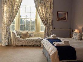 Dalvey House - Scottish Lowlands - 948705 - thumbnail photo 23