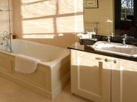 Dalvey House - Scottish Lowlands - 948705 - thumbnail photo 24