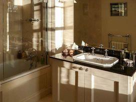Dalvey House - Scottish Lowlands - 948705 - thumbnail photo 25