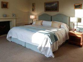 Dalvey House - Scottish Lowlands - 948705 - thumbnail photo 26