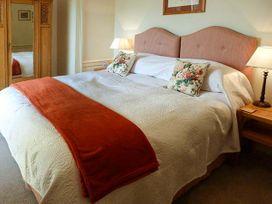 Dalvey House - Scottish Lowlands - 948705 - thumbnail photo 27