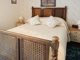 Dalvey House - Scottish Lowlands - 948705 - thumbnail photo 28