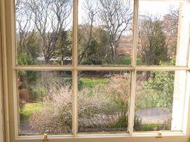 Dalvey House - Scottish Lowlands - 948705 - thumbnail photo 29