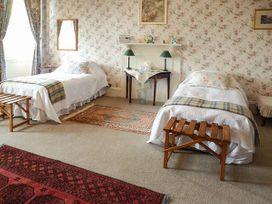 Dalvey House - Scottish Lowlands - 948705 - thumbnail photo 30