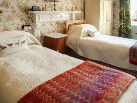 Dalvey House - Scottish Lowlands - 948705 - thumbnail photo 31