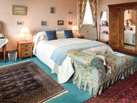 Dalvey House - Scottish Lowlands - 948705 - thumbnail photo 16