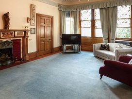 Dalvey House - Scottish Lowlands - 948705 - thumbnail photo 32