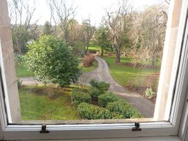 Dalvey House - Scottish Lowlands - 948705 - thumbnail photo 33