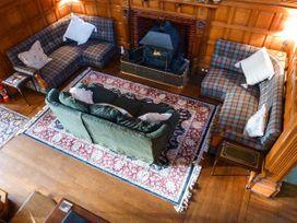 Dalvey House - Scottish Lowlands - 948705 - thumbnail photo 5