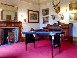 Dalvey House - Scottish Lowlands - 948705 - thumbnail photo 35