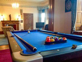 Dalvey House - Scottish Lowlands - 948705 - thumbnail photo 34