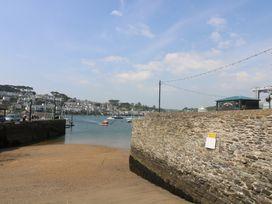 The Watch Below - Cornwall - 948762 - thumbnail photo 21