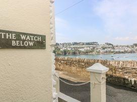 The Watch Below - Cornwall - 948762 - thumbnail photo 2