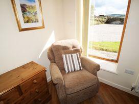 Barn Cottage - Peak District - 948764 - thumbnail photo 9