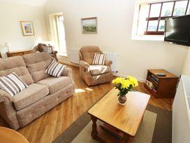 Barn Cottage - Peak District - 948764 - thumbnail photo 2