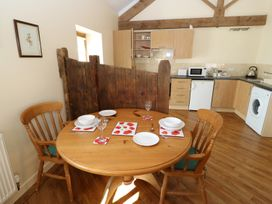 Barn Cottage - Peak District - 948764 - thumbnail photo 3
