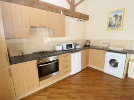 Barn Cottage - Peak District - 948764 - thumbnail photo 4