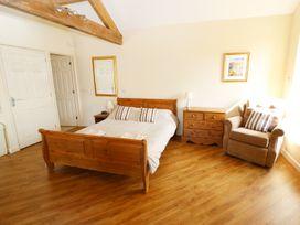 Barn Cottage - Peak District - 948764 - thumbnail photo 10