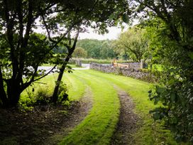Barn Cottage - Peak District - 948764 - thumbnail photo 20