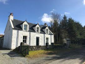 6 Knott - Scottish Highlands - 948770 - thumbnail photo 2