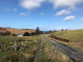 6 Knott - Scottish Highlands - 948770 - thumbnail photo 3