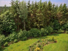 Gamekeepers Manor - Northumberland - 948783 - thumbnail photo 25
