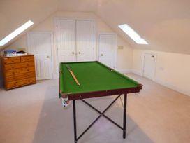 Gamekeepers Manor - Northumberland - 948783 - thumbnail photo 7
