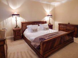 Gamekeepers Manor - Northumberland - 948783 - thumbnail photo 8