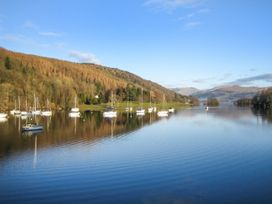 Gillercombe - Lake District - 948800 - thumbnail photo 17