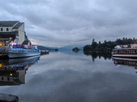 Gillercombe - Lake District - 948800 - thumbnail photo 20