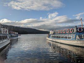 Gillercombe - Lake District - 948800 - thumbnail photo 19