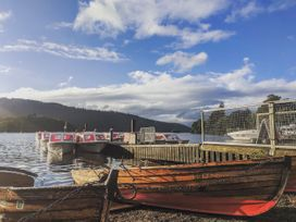 Gillercombe - Lake District - 948800 - thumbnail photo 18