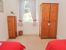 Gillercombe - Lake District - 948800 - thumbnail photo 26