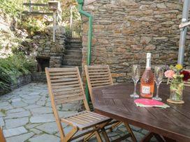 Gillercombe - Lake District - 948800 - thumbnail photo 31