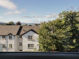 Gillercombe - Lake District - 948800 - thumbnail photo 32