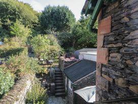 Gillercombe - Lake District - 948800 - thumbnail photo 33