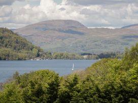 Gillercombe - Lake District - 948800 - thumbnail photo 35